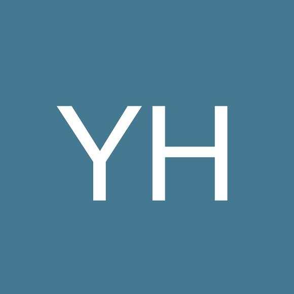 yolyh1965